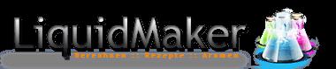 LiquidMaker